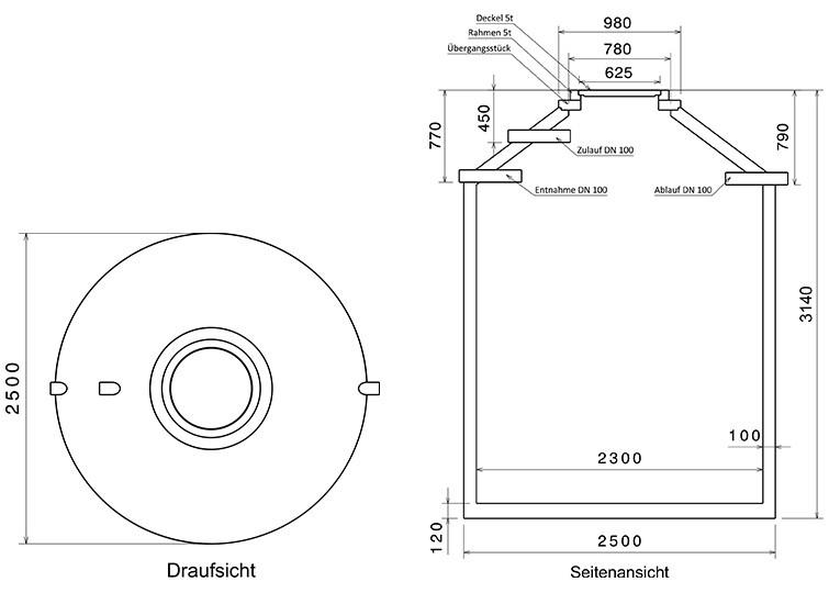 zisterne_hydrophant_HP920002_detail_1280x1280