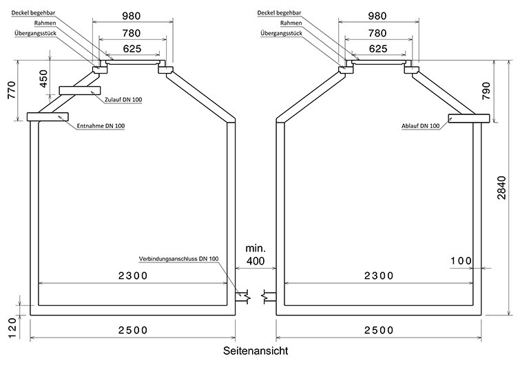 zisterne_hydrophant_HP800001-2_detail_1280x1280
