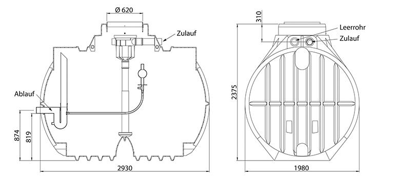 technische_details_ret_7000_3800