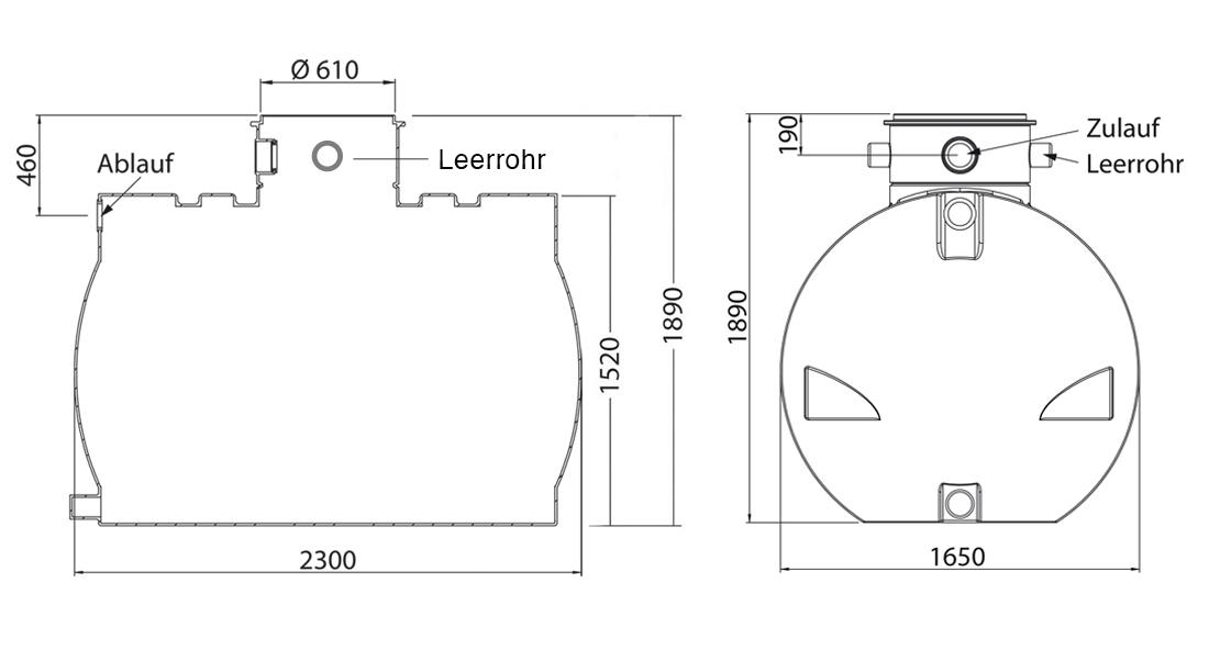 Technische_Details_4000-ozeanis