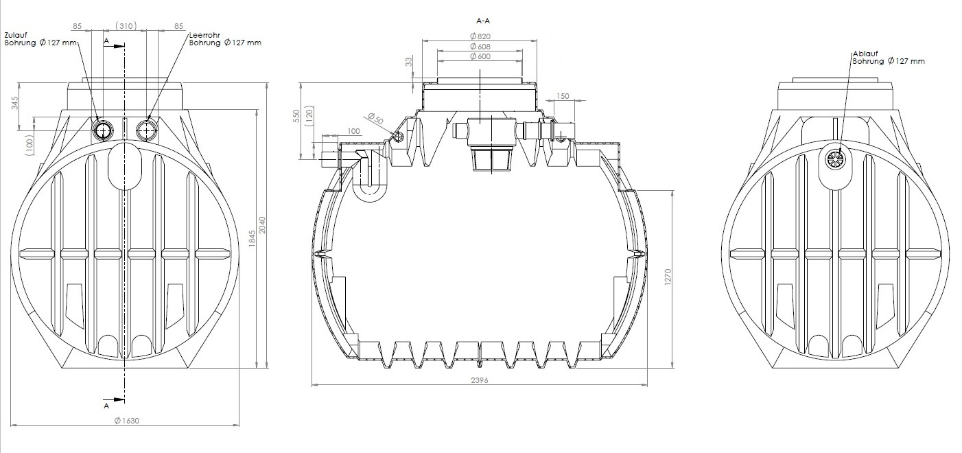 altantis-4000l-zeichnunghxECH4hMs2FO0