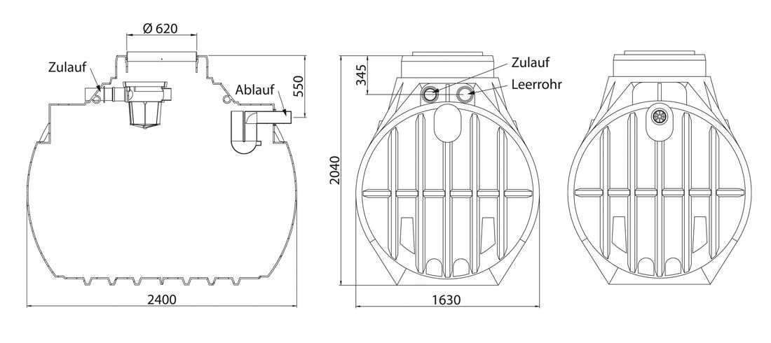 Technische_Details_4000_KF