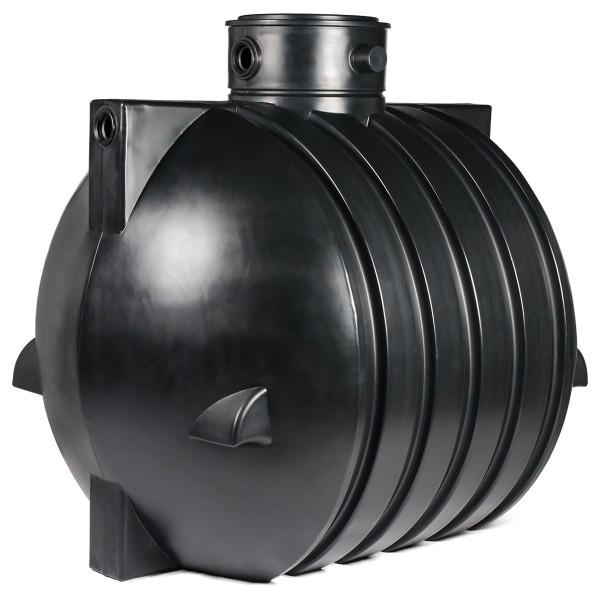"""Zisterne """"Ozeanis"""" 6000 Liter"""