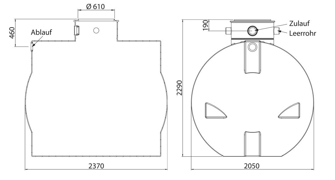 pin technische details on pinterest. Black Bedroom Furniture Sets. Home Design Ideas