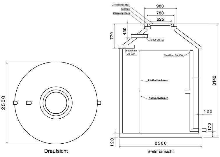 zisterne_hydrophant_HR920001_detail_1280x1280