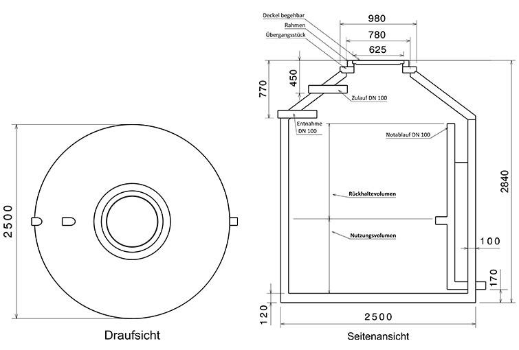 zisterne_hydrophant_HR800001_detail_1280x1280CJjwiXppWh9VU