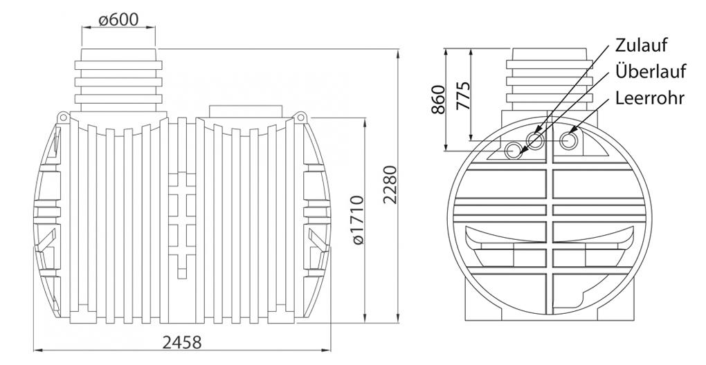 Technische_Details_5000