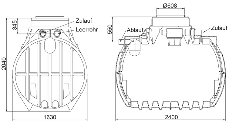 zisterne_atlantis_AL400080_detail_2020