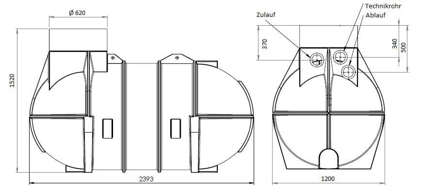 zisterne-ozeanis-2100-zeichnung-3521000010UpG7MwSVq8S2Y
