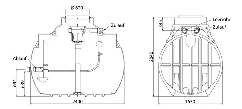 technische_details_ret_4000