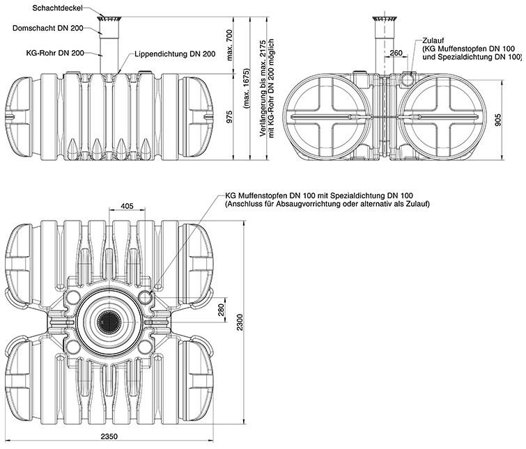 abwassertank_twinbloc_AB350001_detail_1280x1280