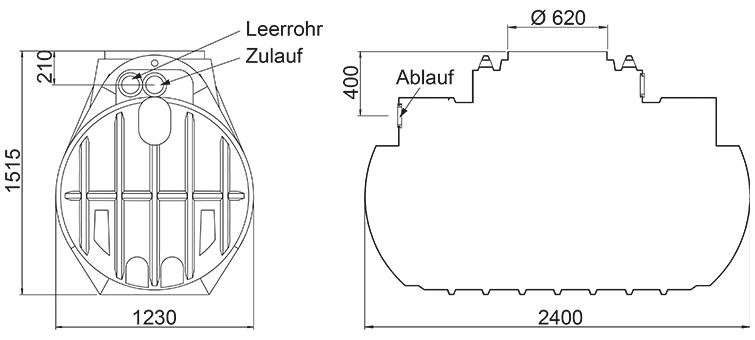 zisterne_atlantis_AL220000_detail