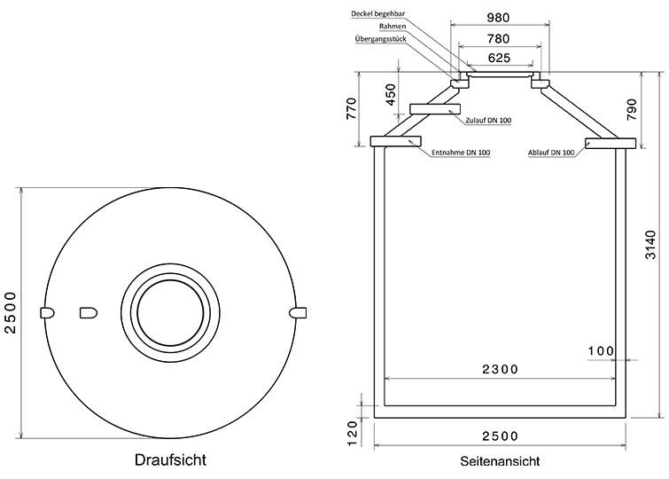 zisterne_hydrophant_HP920001_detail_1280x1280